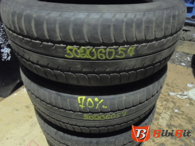 Goodyear Eagle NCT5 195/55 R16
