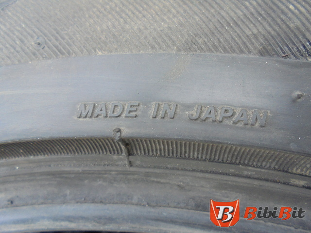 Bridgestone Ice Cruiser 7000 215/45 R17