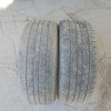 Continental Сontact 4x4 235/55 R17