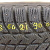 Bridgestone Ice Cruiser 5000 225/65 R17