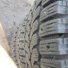 Yokohama Ice Guard Stud 215/65 R16