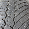 Continental ContiIceContact 4x4 235/60 R18