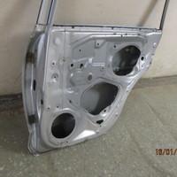 Дверь задняя правая на Toyota RAV 4 2006-2013