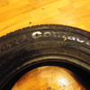 Continental Contact 4x4 21/65 R16