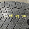 Michelin Latitude Alpin 235/60 R16