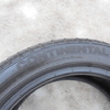 Continental ContiEcoContact 2 235/45 R17
